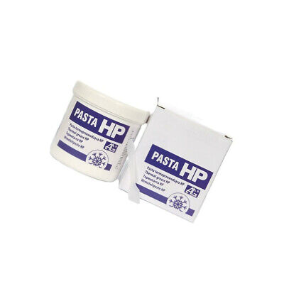 PASTA-HP-1000 Heat transferring paste silicon based 1000g PASTA HP