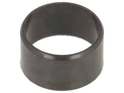 XSM-1618-10 Sleeve bearing Out.diam18mm Int.dia16mm L10mm black IGUS