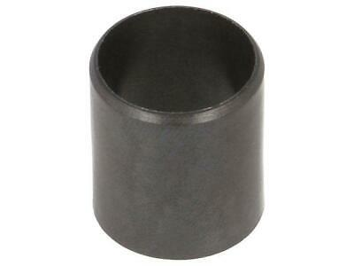 XSM-1618-20 Sleeve bearing Out.diam18mm Int.dia16mm L20mm black IGUS