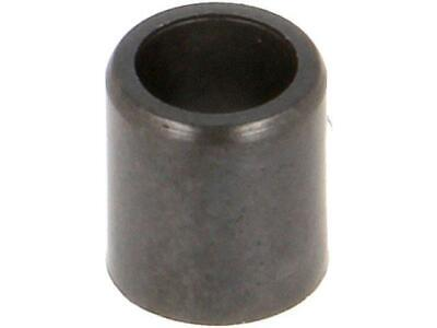 XSM-0507-08 Sleeve bearing Out.diam7mm Int.dia5mm L8mm black IGUS