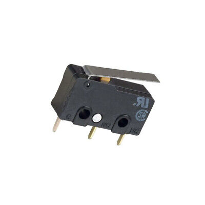 5a micro switch lever ss-5gl relays v4 kw11i sw048 guitar hero world