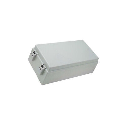 CP-11-32 Enclosure wall mounting X125mm Y222mm Z75mm ABS IP65  COMBIPLAST