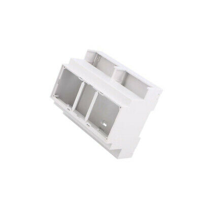 IT-05.0602530 Enclosure for DIN rail mounting Y90mm X106mm Z53mm grey