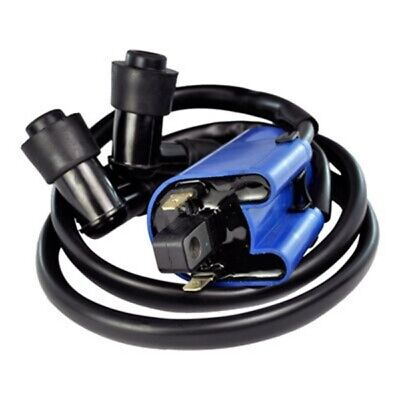 Kimpex HD Ignition Coil Yamaha - RM06002  Part# SF-060-000785