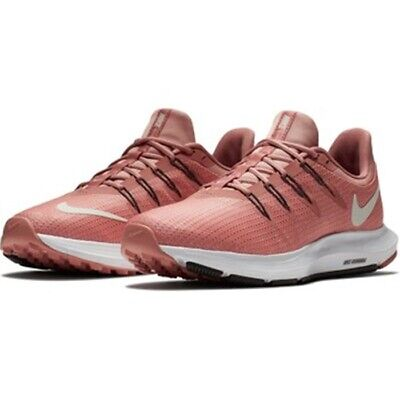 6c43ed769d ... Air Max 95 Running Shoes GG8 Rust Pink 307960-606 Size 6.5.