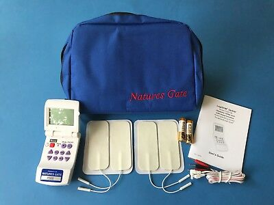 DIGITAL Maternity TENS for labour, ex rental  Childbirth TENS - To Buy