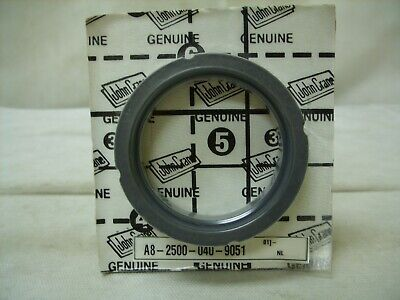 JOHN CRANE A8-2500-040-9051 Carbon Washer Ring for Mechanical Seal - SEALED