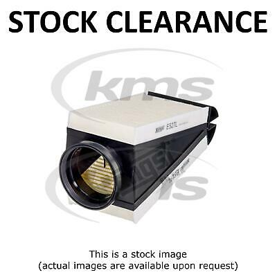 Stock Clearance New Genuine AIR FILTER W205 C-CLASS C220CDI 15- TOP KMS QUALITY
