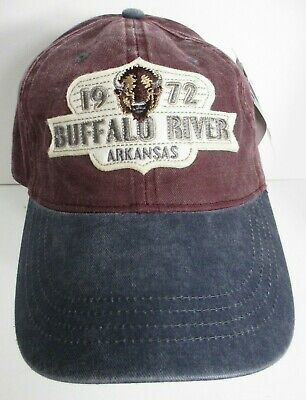 355ae9f2d JACKSON HOLE HAT Cap Wyoming Mountains USA Embroidery Prefade Unisex ...