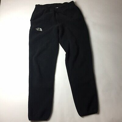 M-new-$70-tnf Terry Athletic Gym Sweatpants Sporting The North Face Wicker Eastbay Pants Clothing, Shoes & Accessories