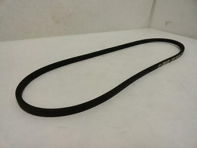 DURKEE ATWOOD 4L400 Replacement Belt