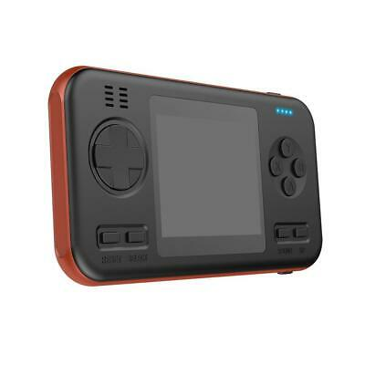 2 In 1 Game Power Bank Handheld Game Console Built In 416Classic Games 8000mAh