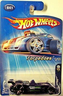 Mattel Hot Wheels 2005 First Editions 1971 Buick Riviera Gold #7//20 Realistix