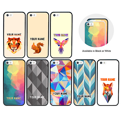 coque iphone xr cleveland