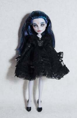 Doll Dress Outfit Clothing Handmade For Monster doll High Clothes