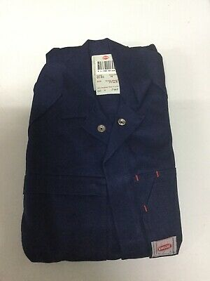 King Gee Work Overalls -  77R