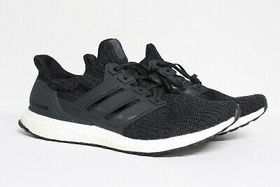 """Best Price Adidas Ultra Boost 4.0 """"Light Grey"""" BB6167 Real Boost for Sale"""