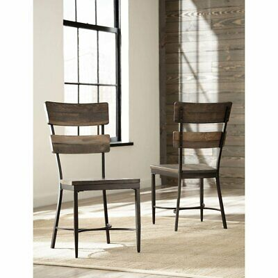 Jennings Dining Chair - Set of 2