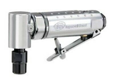 Ingersoll Rand Air Right Angle Die Grinder  21,000 RPM .25 HP 301B