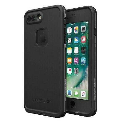 [CLEARANCE] GENUINE Lifeproof FRE Live 360 Apple iPhone XR 7 8 Plus XS MAX NEW