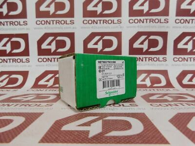Schneider METSECT5CC005 Current Transformer 50/5 21mm Cable - New Surplus Open