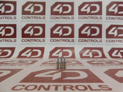 Connectwell CA721/3 Terminal Block Jumper 3 Way to Suit CTS2.5UN (Qty 5) - Ne...