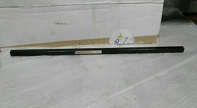 New Polaris OEM Sway Bar 5333393