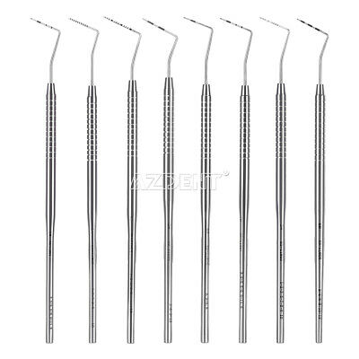 USA Digital Arm Blood Pressure Patient Monitor Automatic Cuff Infant  LCD Screen