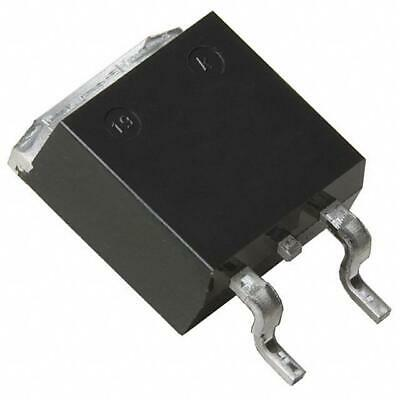 IRF2204SPBF Transistor:N-Mosfet; Unipolaire; 40V; 170A;200W; D2PAK