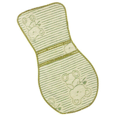 Chariot Poussette Kids Infant Summer Supply Ice Tapis Coussin Pad Cool Liners