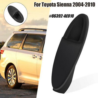 """21/"""" ANTENNA MAST Stainless  for TOYOTA SIENNA 2004 2005 2006 2008 2009 2010 NEW"""