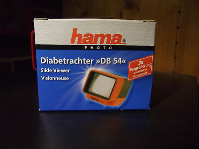 2e609a3a6e SIRO STAR 2000. SLIDE VIEWER. Grande visionneuse de diapos. - EUR 40 ...