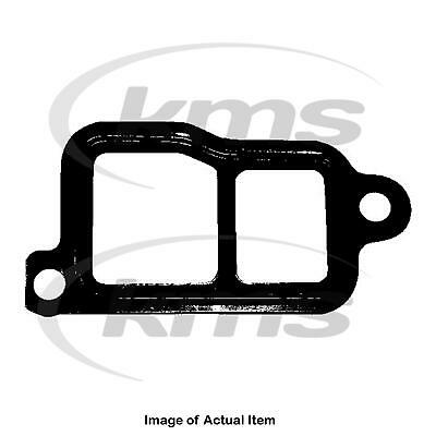 New Genuine ELRING Thermostat Housing Seal Gasket 233.890 Top German Quality