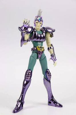2019 Great Toys Saint Seiya Myth Cloth Bronze EX Hydra Ichi V1 Action Figure