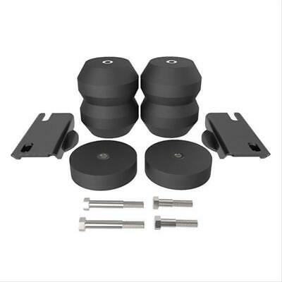 Timbren Front SES Load Leveling Kit 2002-2005 Dodge Ram 1500 4WD Truck DF15004C