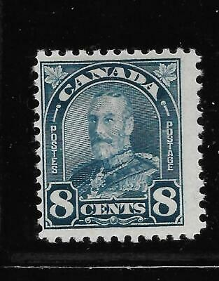 Canada. -1930-31 - KGV - 8 cent - Mint Never Hinged -   Scott#  171