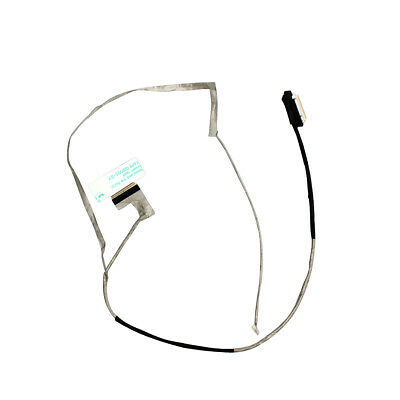 Touch eDP HK-part Lcd Screen Video Cable for Dell Inspiron 5545 5547 5548 15R DC02001X500 DP//N 088HH8