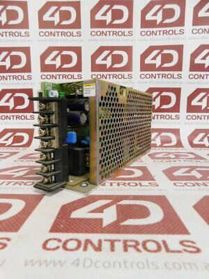 Cosel PAA100F-15 Power Supply 15V 7A - Used