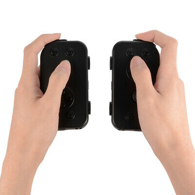 Upgraded New Version Left Right Joy-Con Controllers for Nintendo Switch AC1861
