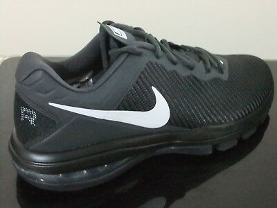 NIKE AIR MAX Full Ride Tr 1.5 Mens Shoes Trainers Uk Size 7.5 11 869633 010