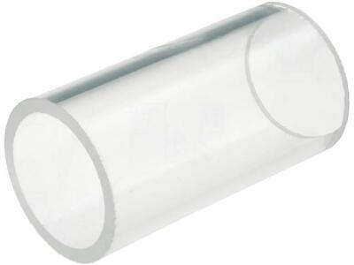 WEL.51360599 Spare part glass tube for WEL.DSX80 desoldering iron  WELLER