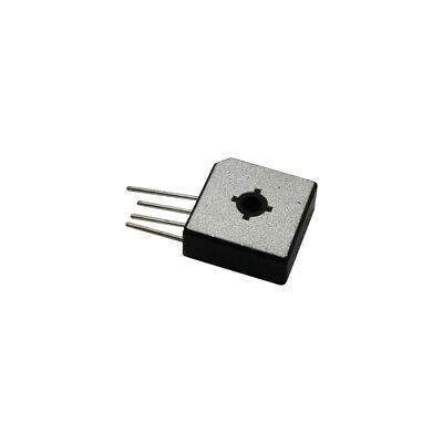 BR356L Single phase rectifier bridge Urmax600V If35A Ifsm400A  DC COMPONENTS