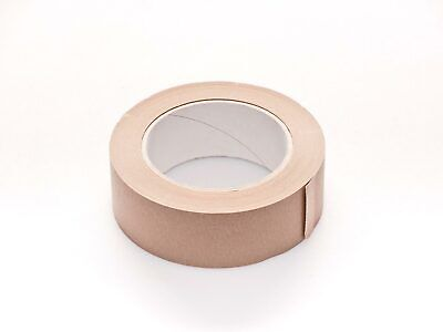 Self Adhesive Framing Tape