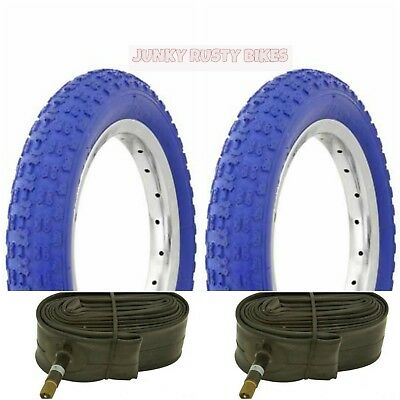 """1× 12/"""" WHITEWALL Bicycle Tire Comp3"""