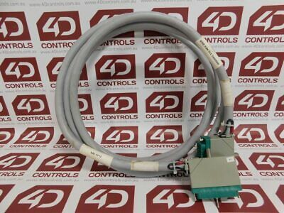 Triconex 4000093-310 Cable Assembly - Used