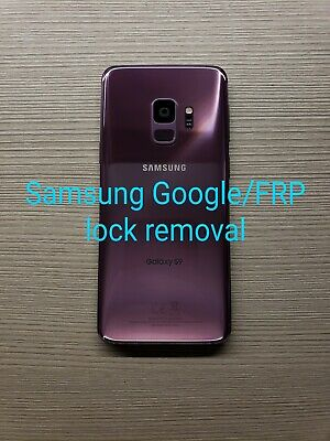 FRP COMBINATION FILE for any Samsung phone remove FRP and