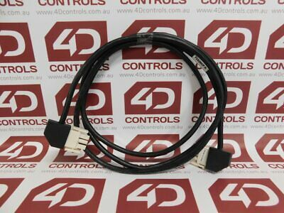 Foxboro P0926KP Power to Baseplate Cable - Used