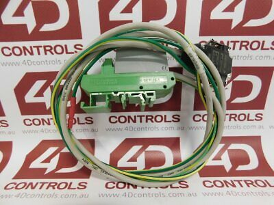 Foxboro P0711CT Cable Assembly - Used