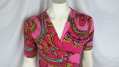c98120370de353 NWT LILLY PULITZER Women's Adalie $248 Stretch Switch Dress 12 ...