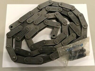 Hitachi C2060 Roller Chain